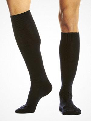 Falke Airport Knee Sock Navy