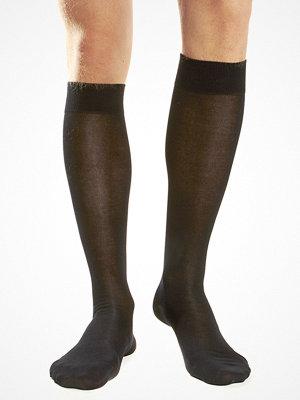 Falke Tiago Knee Sock Black