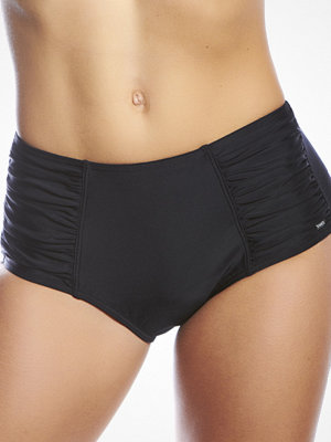 Abecita Alanya Maxibrief Delight Black