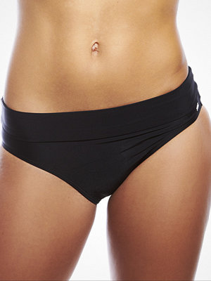 Abecita Alanya Folded Brief Black