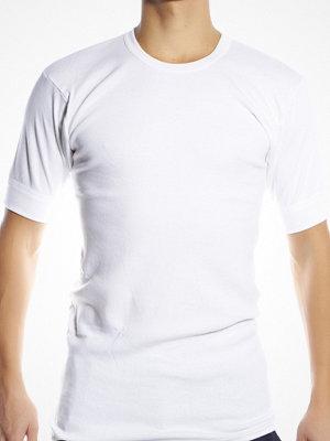 JBS Basic T-shirt White