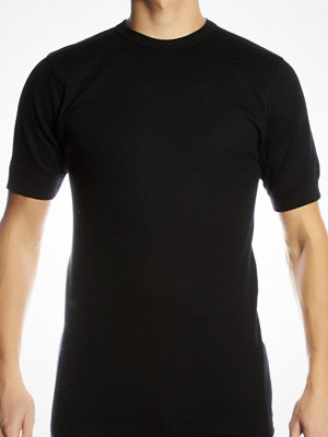 JBS Basic T-shirt Black