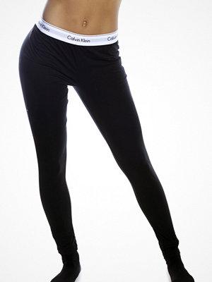 Calvin Klein Modern Cotton Pyjamas Pant Black