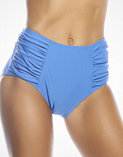 Abecita Alanya Maxibrief Delight 075 Blue