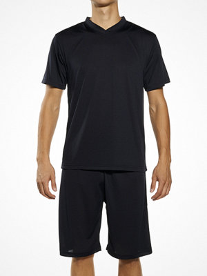 Pierre Hector PH Pyjamas Navy