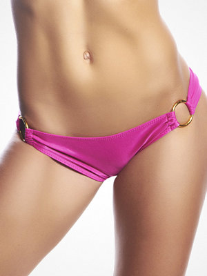 Hot Anatomy Bikini Pant Pink