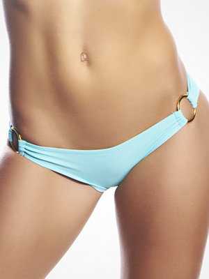 Hot Anatomy Bikini Pant Light Blue