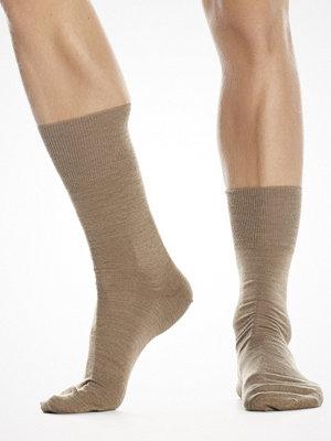Falke Airport Sock Melange