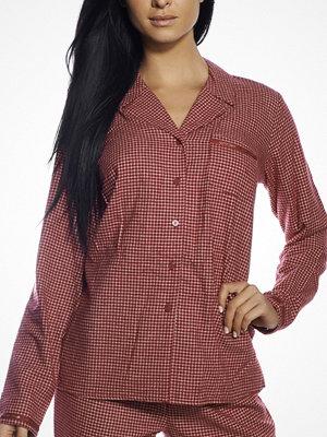 Calvin Klein Pyjamas Shirt Hunter Check