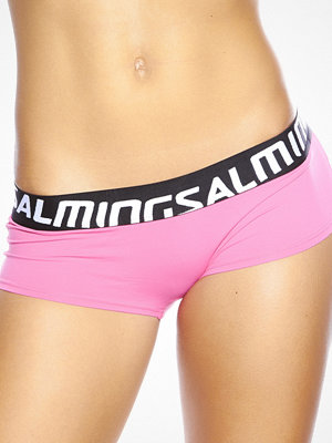 Salming Active Superior Boxer Cerise