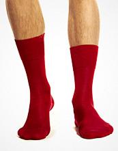 Falke Tiago Sock Scarlet Red