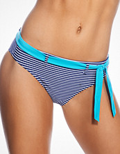 Bikini - Esprit Laguna Brief Navy