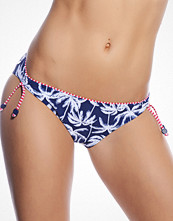 Bikini - Esprit Sunset Mini Brief Navy
