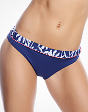 Bikini - Esprit Sunset Tai Brief Navy