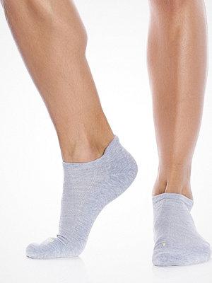 Falke Cool Kick Sneaker Grey