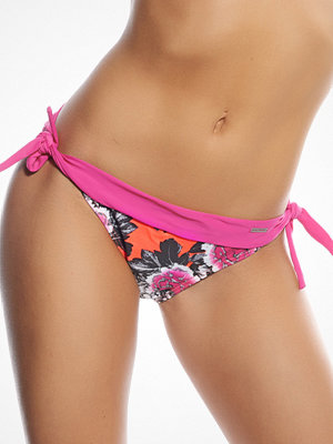 Salming Gabriola Brief Coral Cerise