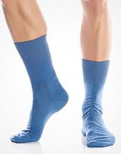 Falke Airport Sock Blue