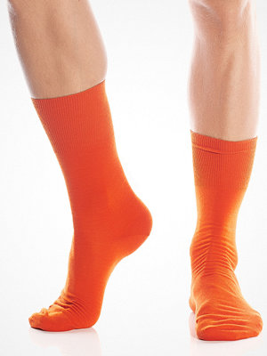 Strumpor - Falke Airport Sock Orange