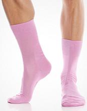 Falke Tiago Sock Peony Pink