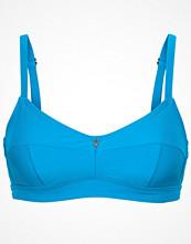 Abecita Alanya New Kanters Soft Bra Turquoise
