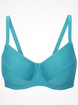 Abecita Alanya Wire Bra Turquoise