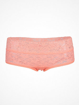 Björn Borg BB Love All Lace Hotpant Orange