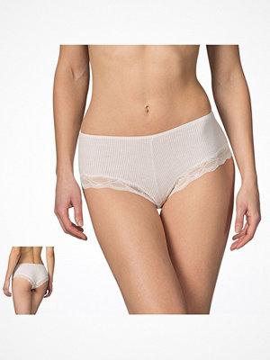 Calida Nina Panty 25702 White