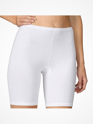 Calida Comfort Pants Med. Leg 26024 White 001
