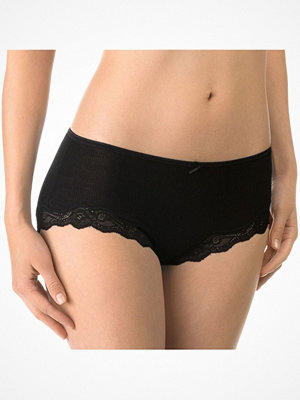 Calida Richesse Lace Panty Black