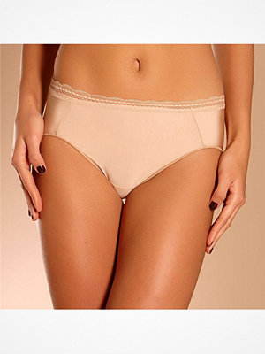 Chantelle Soft Package Brief  Skin