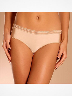 Chantelle Soft Package Shorty Skin