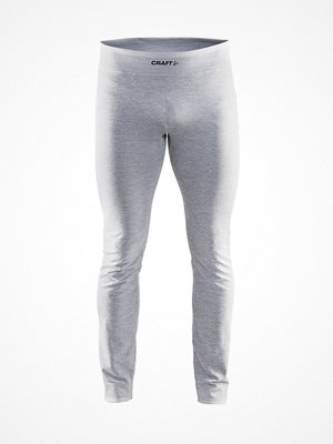 Craft Active Comfort Pants Men Light grey