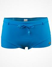 Damella 32214 Boxer Turquoise