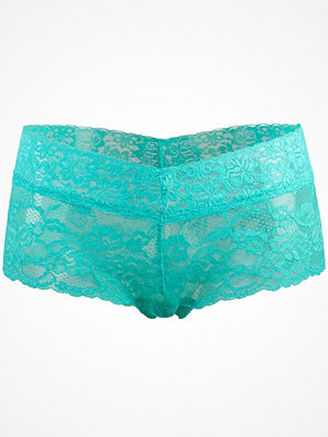 Damella Brief 11352 Hipster Blue/Green