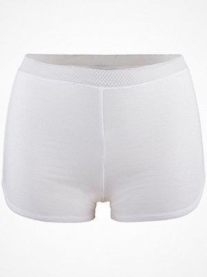 Damella Bamboo Brief 11300 White