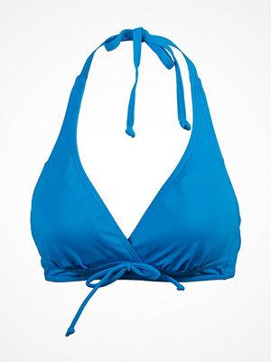 Damella 32124 Bikini Bra Soft Turquoise