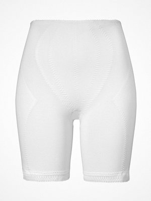 Damella Brief 12466 White