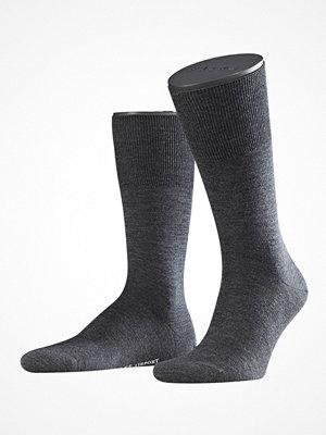 Falke Airport Sock Graphite