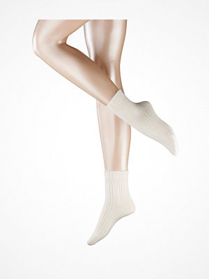 Falke Women Bedsock White