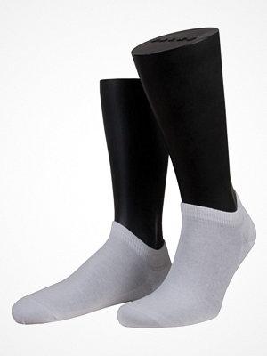 Falke Family Sneaker White