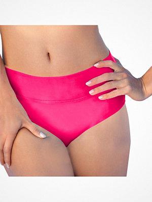 Panos Emporio Athena-9 Pink