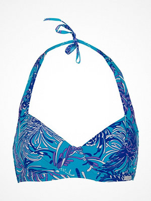 Panos Emporio Delfi-2 D Cup Turquoise