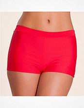 Panos Emporio Mythos-6 Shorts Red