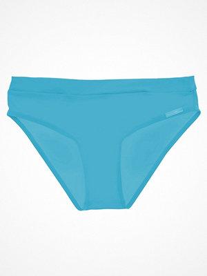 Panos Emporio Athena-10 Turquoise