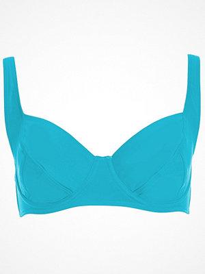 Panos Emporio Athena-6 E-Cup Turquoise