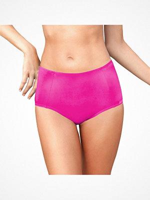 Panos Emporio Athena-11 Pink