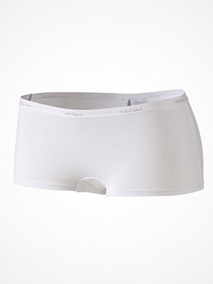Pierre Robert Cotton Boxer White