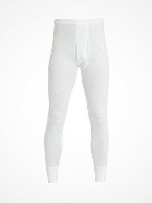 Resteröds Classic Långkalsong 7160-05 White