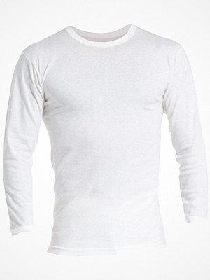 Resteröds Classic Långärmad Tröja 7160-14 White