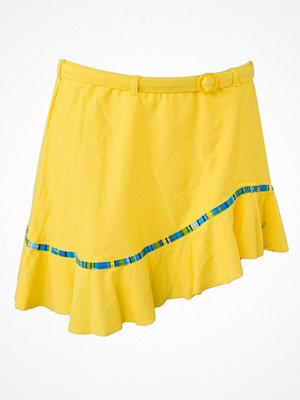 Sloggi Samoa Skirt Yellow